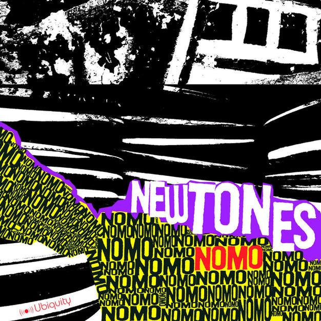 NOMO New Tones.jpg