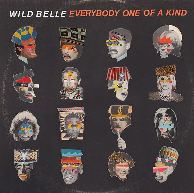 Wild-Belle-Everybody-One-of-a-Kind.jpg