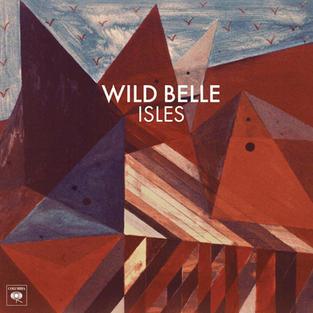 Wild Belle Isles.jpg
