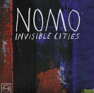NOMO Invisible Cities.jpg