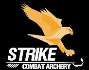 Calgary combat archery.