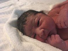 santafebirthcenter_baby.JPG