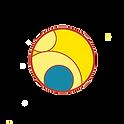 Centered-Logo-SFBC.png