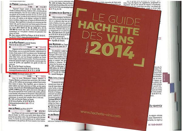 Hachette-2013-3.jpg