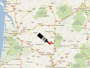 France-Region-2.jpg