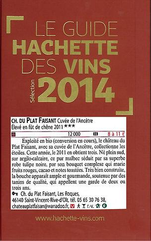 Hachette-2013-2.jpg
