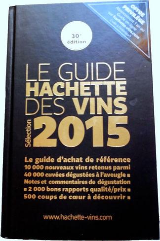 Hachette-2015.jpg