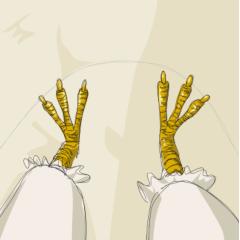 Yubune
