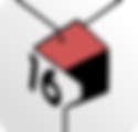 4d16Icon512-2.png