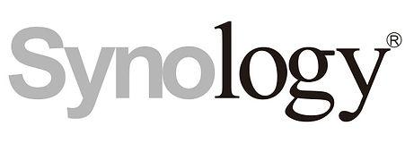synology_logo_edited.jpg