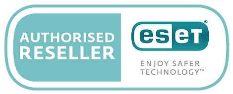 ESET Authorised Reseller and Supplier