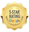 Jezari Law Google Reviews