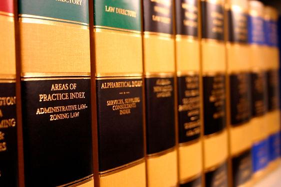 Jezari Law | Practices