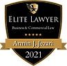 Jezari Law Elite Lawyers