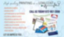 MedicalMarketingDPC.jpg