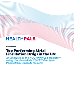 healthpals-ACC-whitepaper-thumbnail.png