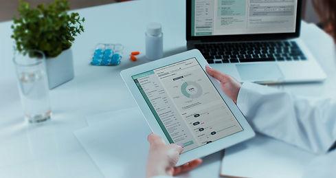 00-product-medical_v02.jpg