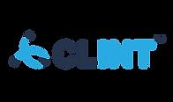 01-clint-logo-2-colors.png