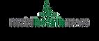 Mobihealthnews+Logo.png
