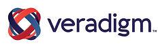 veradigm_logo.jpeg