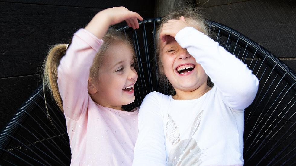 Laughing Children.jpg