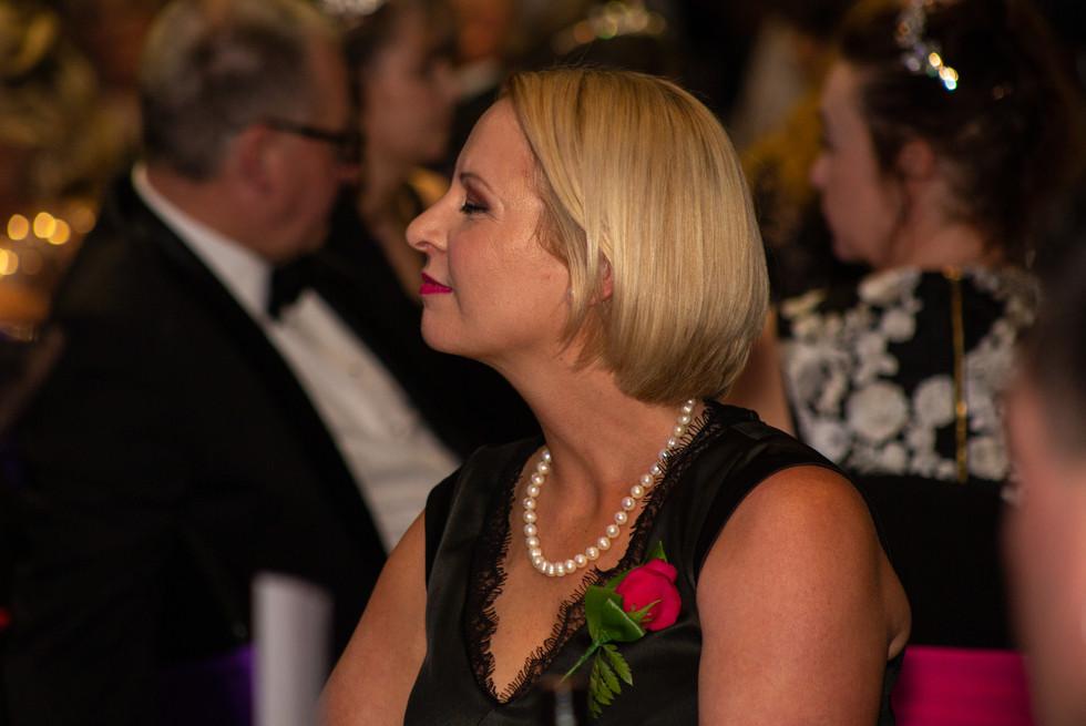 Charity Ball Photos by Caro.jpg