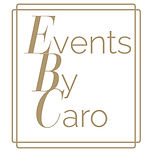 Evets by Caro logo