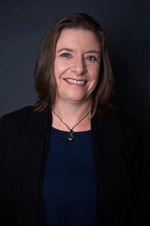 Wendy Edwards