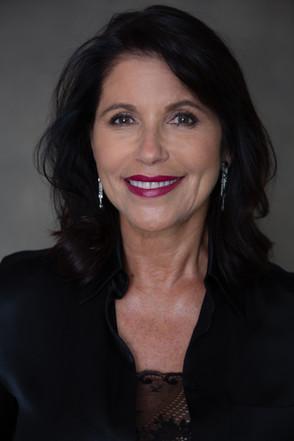 Sue Duncan