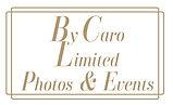 By Caro Logo.jpg