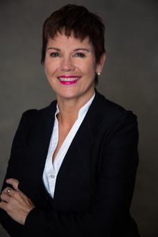 Cindy Bakewell