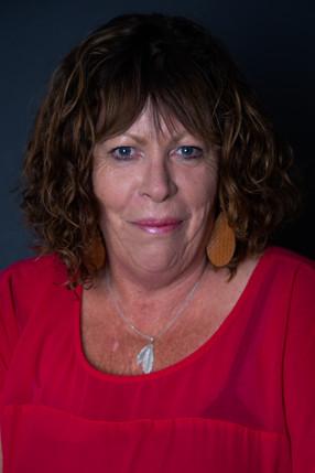 Marianne Rowley