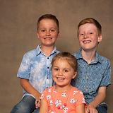 PBC_FamilyPortraits_BerosFamily_Feb19-4.