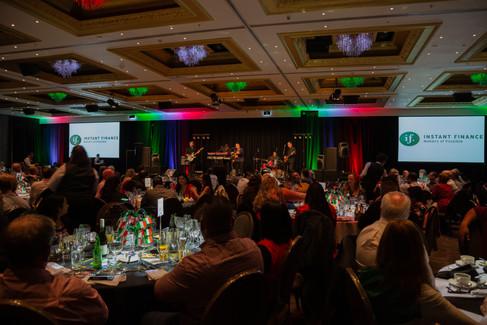 Awards Dinner by Photos by Caro.jpg