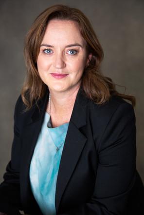 Jodie Kirkwood