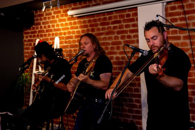 Music event photos by Caro.jpg