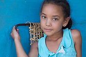 Kuba 2015 mit Freiraum Fotoreisen