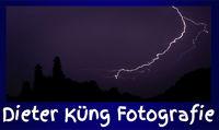 Dieter Küng Fotografie