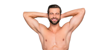 19-061243-laser_hair_removal_for_men_and