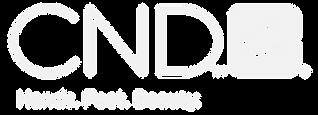 cnd-logo.png