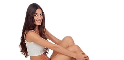 laser-hair-removal-for-women_edited_edit