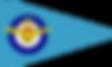 RAFSA logo.png