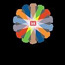 ERDC_LogoSquare.PNG