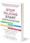 stop-talking-final-200.jpg