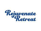 RJ Logo.001.jpeg