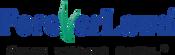 foreverlawn-logo-2.png