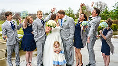 wedding 20190330-5.jpg