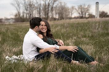 Olivia+ Jarrett Maternity-2.jpg