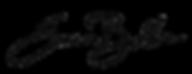 Emma Ballou Hamptons Artist Logo