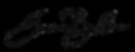 Emma Ballou Art - Logo.png
